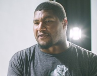 Calais Campbell: My thoughts on the transfer portal