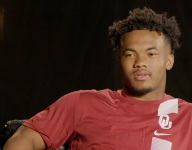 Is the the year Kyler Murray makes the leap?